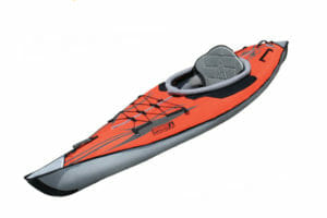 advanced elements advancedFrame kayak Best Recreational Kayaks Under $500
