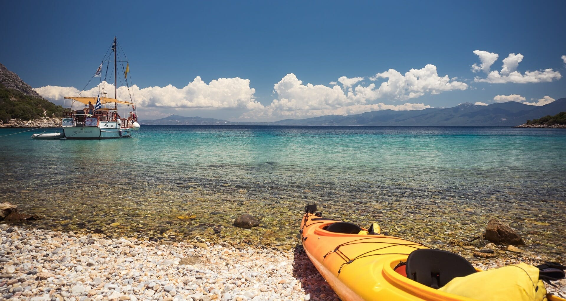 5 Most Comfortable Kayak Seats Your Posterior Will Thank You The Coastal Side