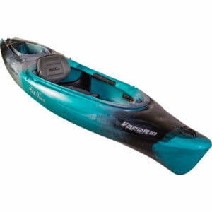 old town vapor 10 Best Recreational Kayaks Under $500