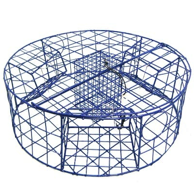 Promar TR-530 heavy duty crab trap