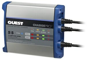 guest chargepro