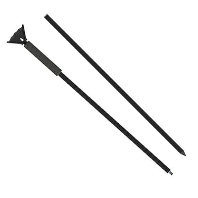 yakattack stake out pole 8 foot