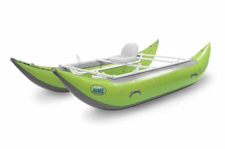 aire wave destroyer 14