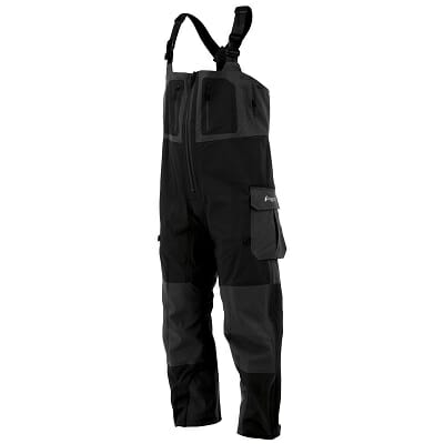 frogg toggs pilot bibs with co-pilot liner