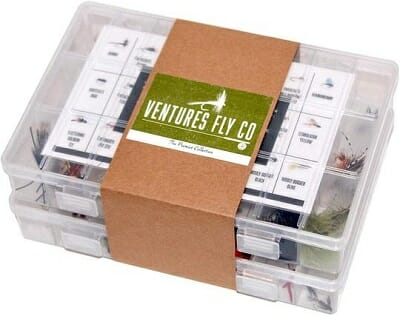 ventures fly co box